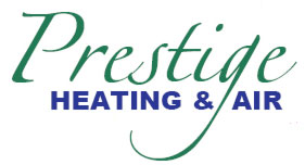 Prestige Heating & Air